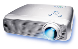 rent lcd projectors at best price, quote now